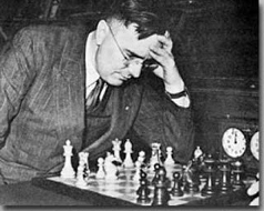 95900260243 Jacob Aagaard (1973- ) is a chess writer, trainer (FIDE Senior Trainer),  and publisher. He was born in Denmark and later moved to Glasgow, Scotland.
